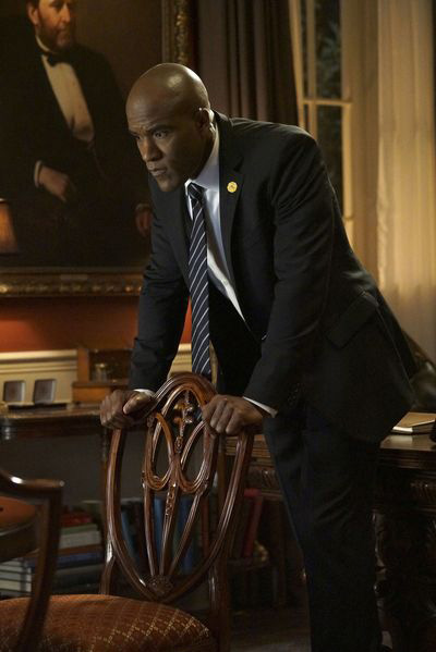 Promotional photos of designated survivor episode the blueprint get a first look at the episode with the image gallery below courtesy of abc malvernweather Choice Image